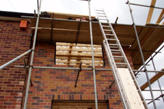 trusted extension quotes Lutton